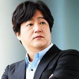 Kwak Do Won — Kwon Hyuk Joo