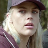 Busy Philipps — Gale Liptrapp