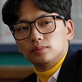 Lee Dong Hwi — Ryu Dong Ryong
