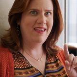 Donna Lynne Champlin — Paula Proctor