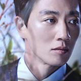 Kim Rae Won — Moon Soo Ho