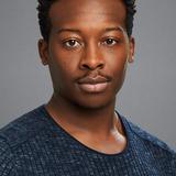 Brandon Micheal Hall — Miles Finer
