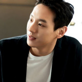 Kwak Shi Yang — Yoo Min Hyuk