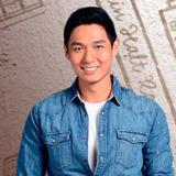 Darryl Yong — Ben Tong