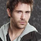 Matt Ryan — Mick Rawson