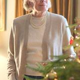 Vanessa Redgrave — Mature Jenny