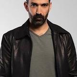 Mehmet Bozdogan — Birkan