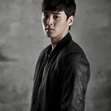Lee Tae Hwan — Kang Soo