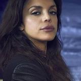 Vanessa Ferlito — Catherine