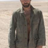 Daniel MacPherson — Sgt. Samuel Wyatt