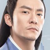 Chang Chen — Jiu Chen