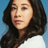 Mayko Nguyen — Sarah Truong