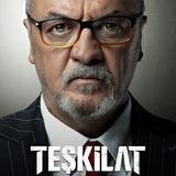 Mesut Akusta — Mete Bey