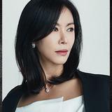 Jin Hee Kyung — Kang Ha Yun