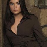 Jodi Lyn O'Keefe — Cassidy Bridges