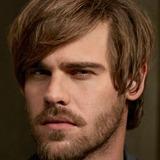 Grey Damon — Brian Shafe