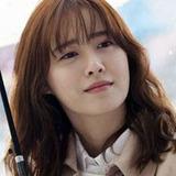 Koo Hye Sun — Yoon Soo Wan