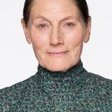 Geraldine James — Marilla Cuthbert