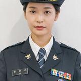 Jung Yoo Jin — Ha Ma Ri