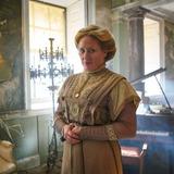 Martha Howe-Douglas — Fanny