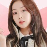 Seo Ji Soo — Kim Byul