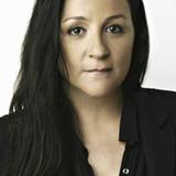 Kelly Cutrone — Judge