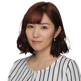 Eri Tokunaga — Miyu Tatebayashi