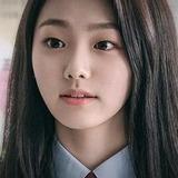 Kang Mi Na — Kim Hyun Sun