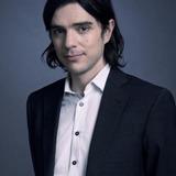 Morgan Krantz — Felix Bell