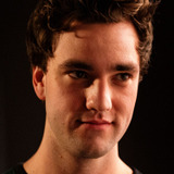 Jackson White — Brendan Fletcher