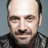 Paolo Pierobon — Filippo De Silva
