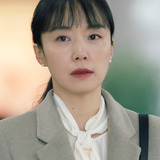 Jun Do Yun — Boo Jung