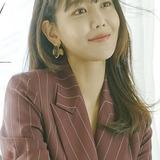 Choi Soo Young — Seo Dan Ah