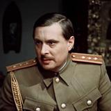 Олег Басилашвили — Владимир Робертович Тальберг