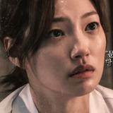 Lee El — Yoon Soo Wan