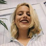 Veerle Dejaeger — Zoë Loockx