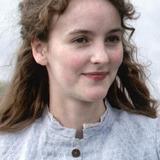 Ann Skelly — Beth Winters