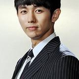 Im Seul Ong — Sun Woo Hyun