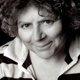 Miriam Margolyes — Various Roles
