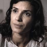 Hadar Ratzon Rotem — Nadia Cohen