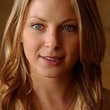 Anastasia Griffith — Katie Connor