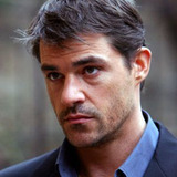 Thierry Neuvic — Jean-Michel Paoli