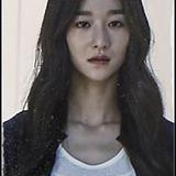 Seo Ye Ji — Im Sang Mi