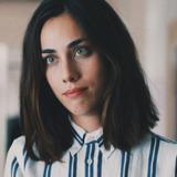 Benedetta Gargari — Eleonora Sava