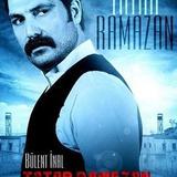 Bülent Inal — Tatar Ramazan