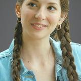 Genevieve Buechner — Madison