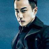 Lau Hawick — Bai Zheng Jie