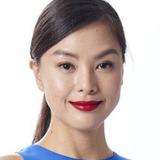Carmen Soo — Valerie Teo
