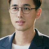 Yoo Ha Joon — Yoo Se Ho