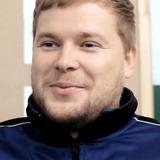 Денис Сундуков —